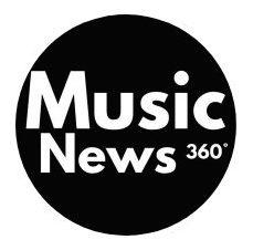 Music News 360°