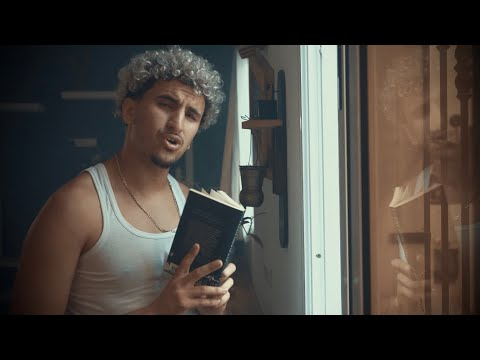 GOUDI RACHID - ACH 9RAWKOM   أش قراوكم ( Official music video )